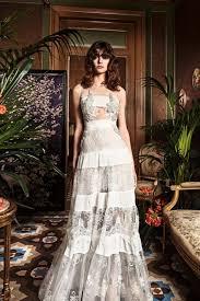 eleganza sposa bridal collection eleganza sposa