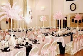 home design gorgeous elegant decorations for parties home design