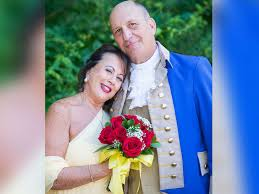 themed pictures holds beauty and the beast themed wedding to appeal to