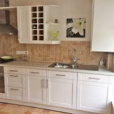 painting oak kitchen cabinets expressions interiors painting oak kitchen cabinets
