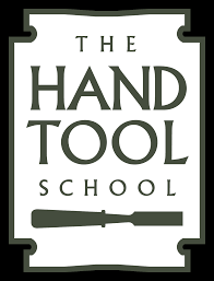 hand tool projects for the beginner the renaissance woodworker