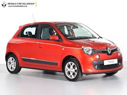 renault twingo 2013 used renault twingo dynamique for sale motors co uk