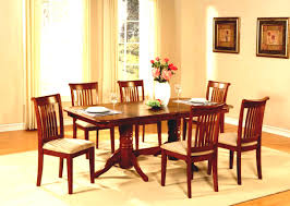 Dining Room Table Extender James Duncan Inc Simple Dining Table Furniture Dining Room Tables