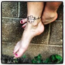 best 25 ems tattoos ideas on pinterest medical tattoos nurse