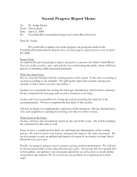 latex project report template write report sample how to write a daily report sample doc