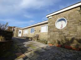 properties for sale in bacup bacup lancashire nethouseprices com