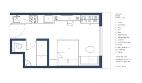 studio plan floorplan radius parkwoods chembur anantya new launch