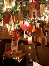 irish thanksgiving prayer prayer tree creating for all saints to thanksgiving and beyond