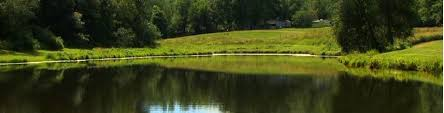 woodhaven lakes map woodhaven lakes 3 photos 1 reviews sublette il roverpass