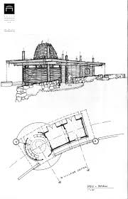 kla free 10 x12 shed plans 10x20 carport