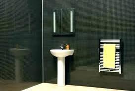 bathroom wall pictures ideas bathroom wall covering ideas bathroom wall coverings best ideas
