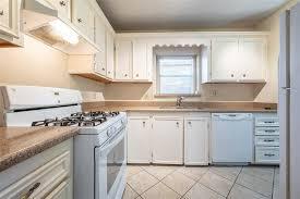 esperanza oak kitchen cabinets 1907 esperanza houston tx