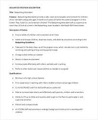 Telemarketing Resume Job Description by 28 Nanny Job Description Resume Sample Nanny Duties