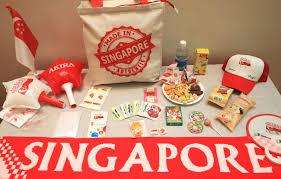 blogs 2015 singapore international festival of arts