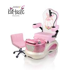 Nail Salon With Kid Chairs 16 Nail Salon With Kid Chairs Manicure Table Mt Mn901 The