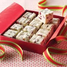 fudge gift boxes 8 best images about random on pistachios cranberry