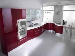 kitchen corner kitchen sinks in imposing bathroom cool corner