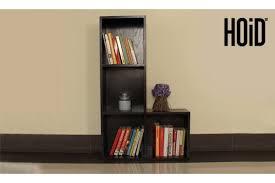 Shelf Floor L Shelves