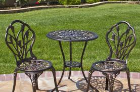 Patio Best Price Cast Aluminum Victory Luxury Outdoor Furniture Tags Restaurant Patio Furniture