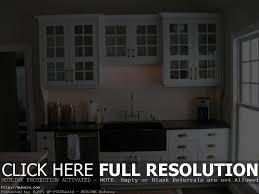 hygena kitchen cabinets blind corner kitchen cabinet shelving outofhome best home