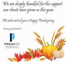 thanksgiving wishes pohlmanusa