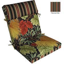 Walmart Patio Umbrellas Clearance by 23 New Patio Furniture Cushions Walmart Pixelmari Com