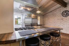 faience cuisine beige gallery of faience cuisine marron et beige couleur cuisine avec