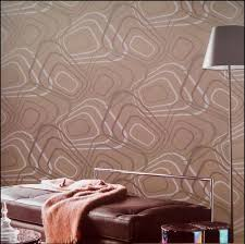 wallpaper background warna coklat classical coffee color brown silver geometry stereo annular