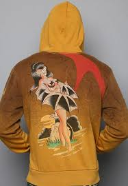 ed hardy ed mens ed hardy hoodies free shipping cheapest price