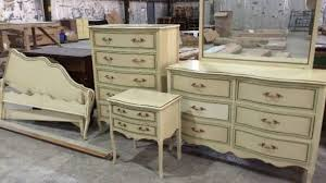 antique furniture bedroom sets antique french provincial bedroom furniture thesoundlapse com
