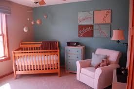 baby cribs black friday crib deals on black friday baby crib design inspiration