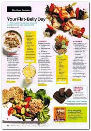 healthy choices diet chart for twelve year old child meal plan