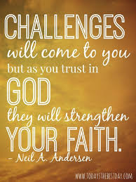 trust in the lord quote 1000 ideas about trust in god on