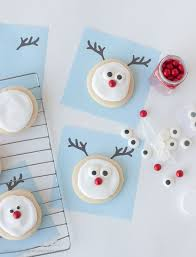 127 best christmas cookie recipes images on pinterest christmas