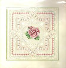 15 best cross stitch and needlepoint kits images on