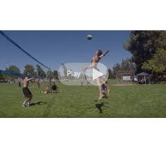 ts cl spectrum classic professional outdoor volleyball net