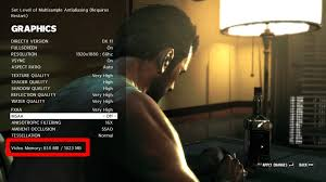 max payne 3 2012 game wallpapers why don u0027t all games do this max payne 3 gaming