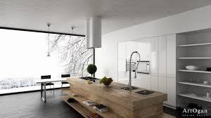 kitchen island cool dining tables contemporary kitchen floors