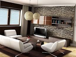 bedrooms magnificent new bed design living room design ideas