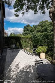 Abris De Jardin Cerisier by Best 25 Bucher Bois Ideas Only On Pinterest Abri Bois De
