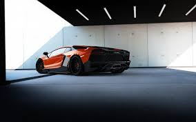 Lamborghini Aventador Background - renm lamborghini aventador limited edition corsa lamborghini