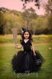 Girls Witch Halloween Costumes 25 Kids Witch Costume Ideas Shoes