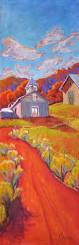 best 25 oil pastel paintings ideas on pinterest drawing sunset