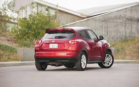 nissan juke key battery 2011 nissan juke long term update 4 truck trend