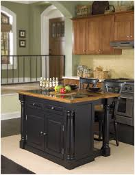 Kitchen Island Ideas Pinterest 100 Kitchen Island Pinterest Kitchen Kitchen Island Decor