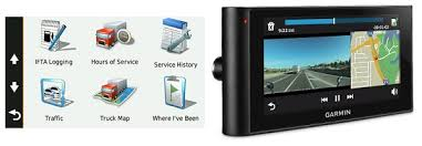electronic gadgets 5 secret reasons to have electronic gadgets in truck cabin