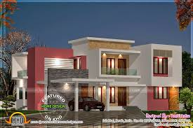 free modern house plans modern house designs and floor plans free
