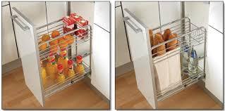 meuble cuisine coulissant meuble tiroir coulissant cuisine cuisinez pour maigrir