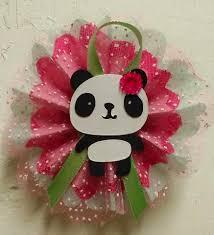adriana u0027s creations theme guest pins