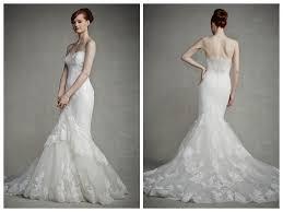 enzoani wedding dress enzoani jodie dress